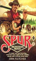 Montana Minx