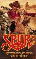 Salt Lake Lady