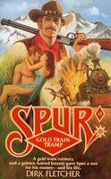 Gold Train Tramp