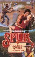 Laramie Lovers