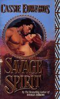 Savage Spirit