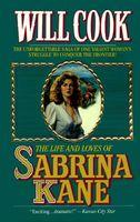 Sabrina Kane