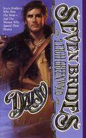 Daisy / A Steadfast Man