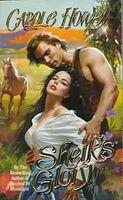 Sheik's Glory
