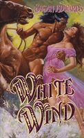White Wind