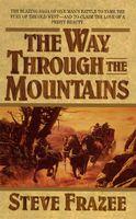 The Way Through the Mountains