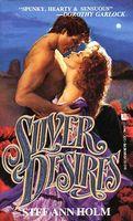 Silver Desires