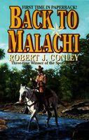 Back to Malachi
