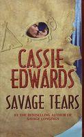 Savage Tears