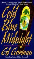 Cold Blue Midnight