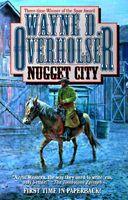 Nugget City