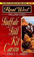 Buffalo Bill / Kit Carson