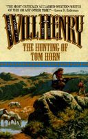 The Hunting of Tom Horn