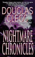 The Nightmare Chronicles
