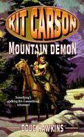 Mountain Demon