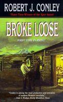 Broke Loose