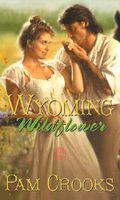 Wyoming Wildflower