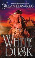White Dusk