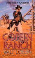 Coffin Ranch