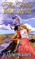 The Wild Irish West