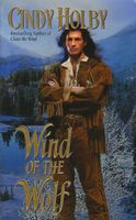 Wind of the Wolf