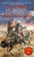 The Long Ride Back