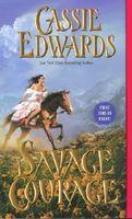 Savage Courage