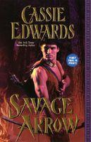 Savage Arrow