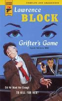 Mona / Grifter's Game
