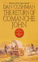 The Return of Comanche John