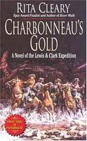 Charbonneau's Gold