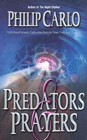 Predators and Prayers