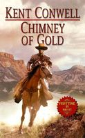 Chimney of Gold