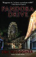Pandora Drive