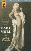Baby Moll