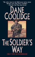 The Soldier's Way
