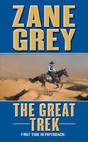 The Great Trek