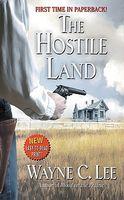 The Hostile Land