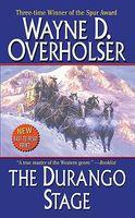 The Durango Stage