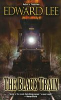 The Black Train