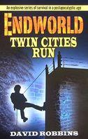 Twin Cities Run