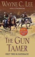 The Gun Tamer