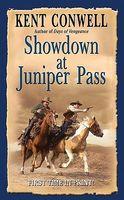 Showdown at Juniper Pass