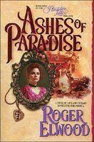 Ashes of Paradise