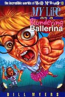 My Life as a Blundering Ballerina