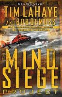 The Mind Siege Project