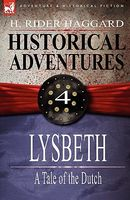 Historical Adventures