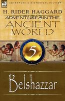 Adventures in the Ancient World #5