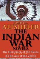The Indian War Novels