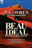 The Foreign Legion Stories 3